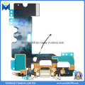 Original Dock Connector Charging Port Flex Cable for iPhone 7 Charger Flex