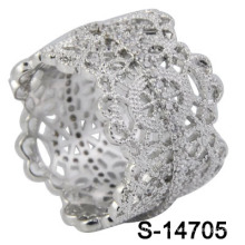 2016 Fashion Messing Schmuck Ring (S-14705)