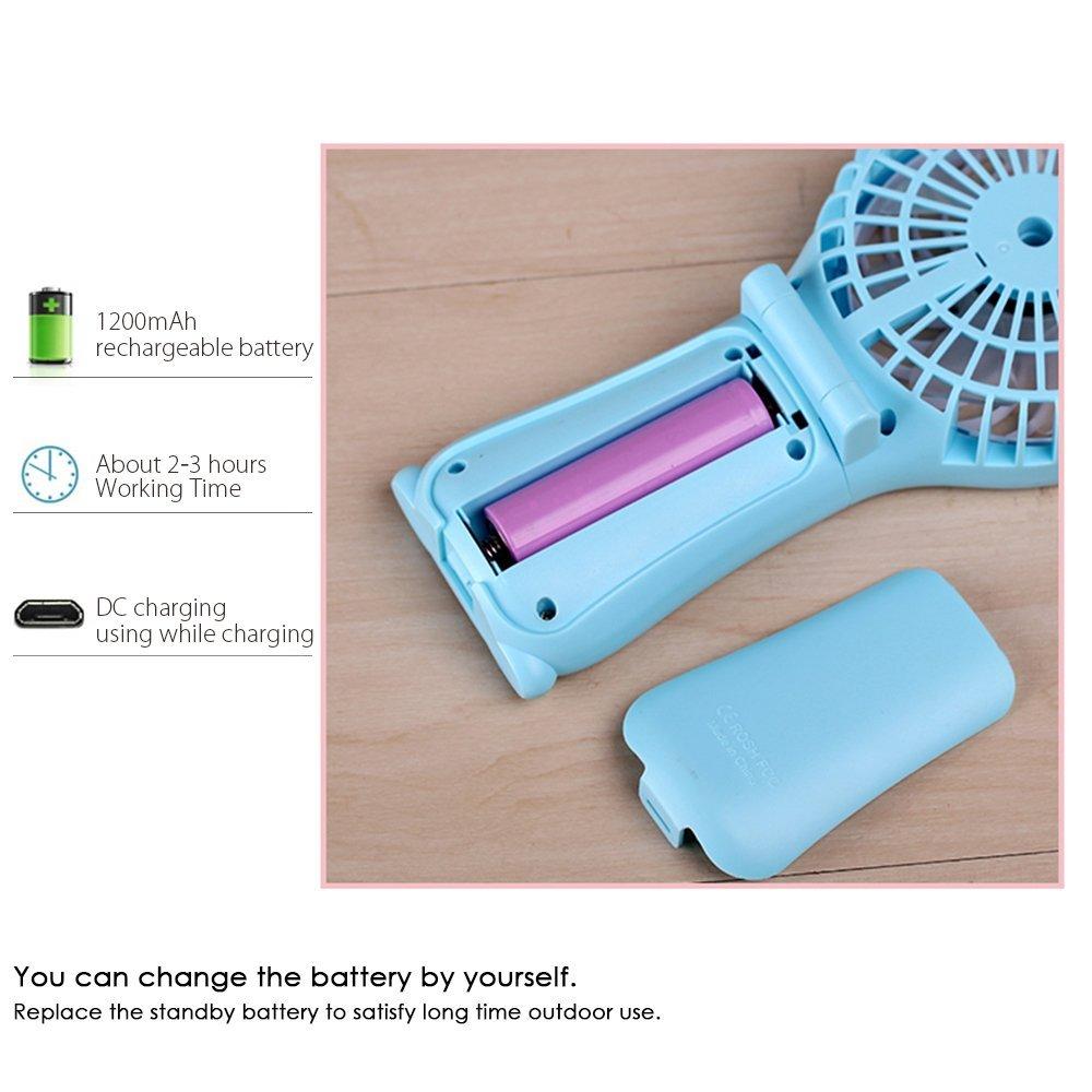 mini ventilateur (8)