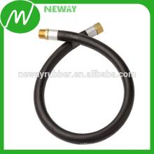 Air Compressor Hose,Flexible Rubber Hose Pipe