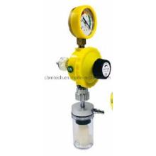 Cbmtec Suction Vacuum Regulators