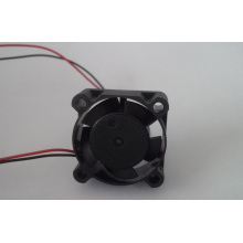 25 * 25 * 10 мм вентилятор DC 12V 0.08A кулер охлаждения вентилятора теплоотвода процессора Cooler