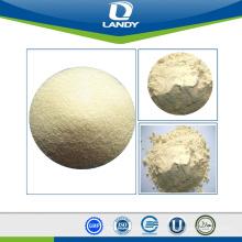 Hochwertige synthetische Vitamin E Pulver Lebensmittelqualität