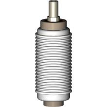 Interruptor de vácuo TD321M