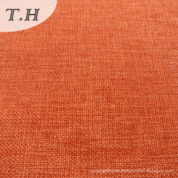 Good Qualtiy Linen Funtiure Fabric