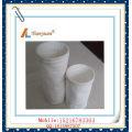 100% de filtro de PTFE bolsa de filtro de polvo de fieltro de la aguja
