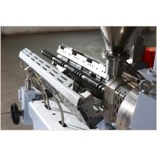 Single Screw Extruder Application For Engineered Elastomers