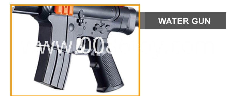 powerful water guns for kids