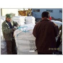 calcium chloride ---export South Korea ,EU