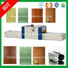 Holztür-Vakuum-Laminier-Pressmaschine für Vakuum-Laminiermaschine