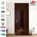 Grill Designs Home Door Lock Home Door