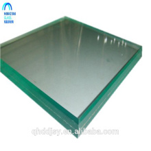 safety high quality bulletproof glass price