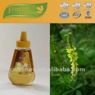 Reiner natürlicher Honigpreis