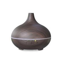 Humidificateur de lampe de bureau mini 150 ml purificateur humidificateur de bureau