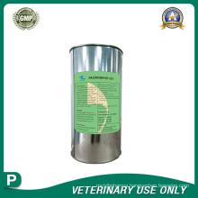 Veterinary Drugs of Sallnomycin Feed Additive 12% Powder