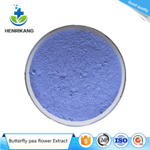 Buy online active ingredients Butterfly pea flower Extract