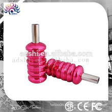 GTWB042 35*50mm aluminum grip for tattoo machine