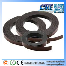 Magnetic Strip Tape Magnetic Strip Roll Magnetic Strip Adhesive