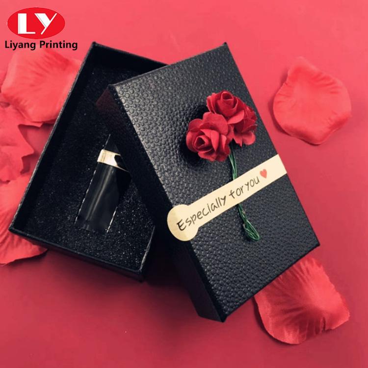 Lip Flip Gift Box