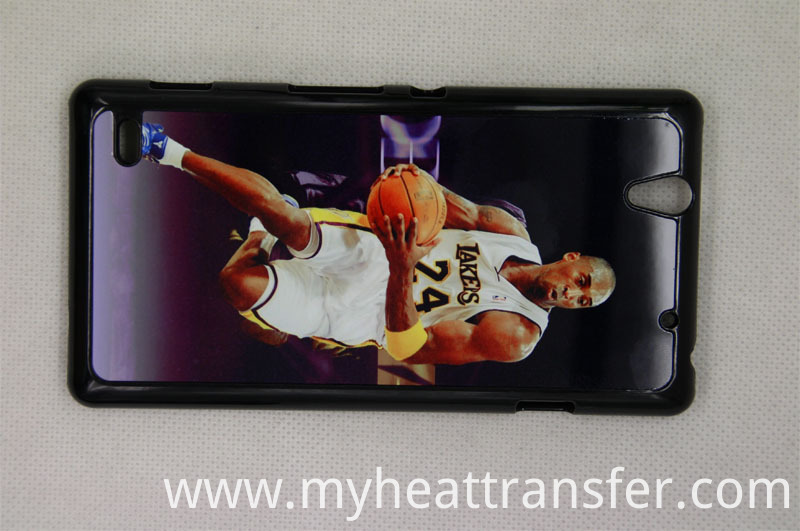 custom made phone cases