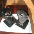 Factory Manufacturer Outlet Heavy Duty Trailer Drawbar Towing Eye