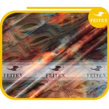 Африканская Гвинея brocade ткани,Нигерии ткань,Западно-африканский Базен riche ткань Feitex