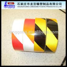 Buena calidad de cinta de precaución
