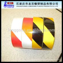 Хорошее качество ленты предостережения