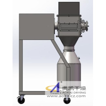Bd Series Crusher