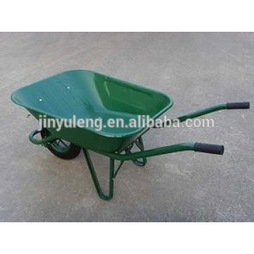 Тачка 6400 для строительства / ферма /garden