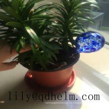 Farbige Mini-Wasser-Gobles / Birnen für Pflanzen Bewässerung