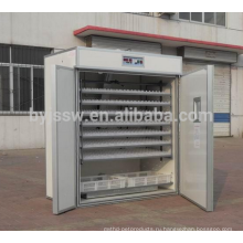 528 яиц термометр инкубатора для продажи дешевые