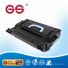 Cartouche de toner C8543X remanufacturée pour cartouche de toner 8543X pour HP 9040 / 50MFP / 9050/9000