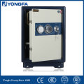 home safes with LCD,hotel safe,safe box