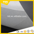 Printing Reflective PVC Sticker