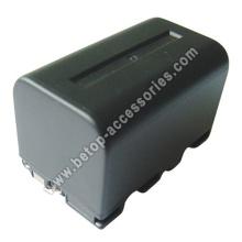 Bateria de câmera Sony NP-FS21