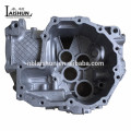 Aluminio Bronce Casting Fabricantes, Inyección de zinc inyección de fundición de fábrica, inyección de aluminio de fundición a presión