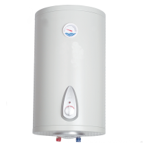 Vertical Electric Hot Storage Shower Water Heater For High Quality