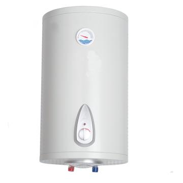 Zhejiang Advanced Residential Water Heater wikipedia and amazon