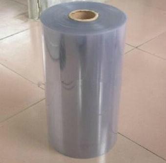 Suitable materials