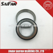SAIFAN KOYO Single Row Taper Roller Bearing 30207 Dimension 35*72*18.5mm