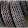 Bonne Qualité Pneu chinois de pneu de TBR et de PCR avec le certificat d'ECE
