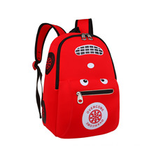 School Bag for Children