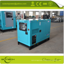 10 kva diesel generator for sale with competitive price