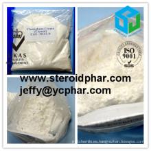 Polvo crudo Rad140 CAS 1182367-47-0 de la pureza elevada de Sarms