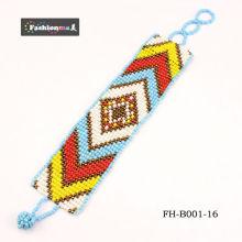 2013 Womens trendiges Armband