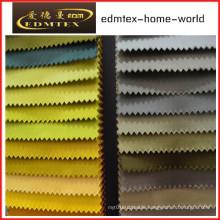 Polyester Jacquard Sofa Fabric EDM0984
