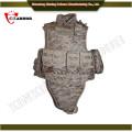 Proveedor de China Quick Release Bullet Proof Vest