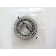 Угловой шаровой подшипник контакта 23tac62b