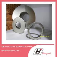 Постоянный диска блока пользовательской формы неодимовый магнит генератор